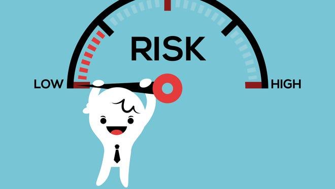Accion program to cover riskier loans.