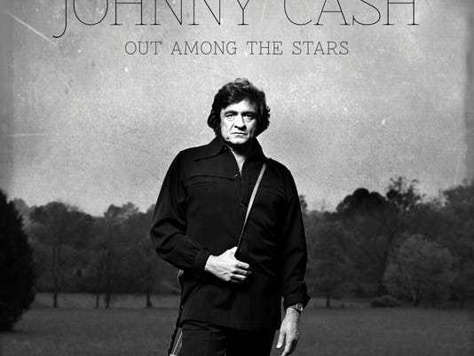 Music Review Johnny C_Thad.jpg