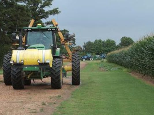 635816291252996267-Corn-farm