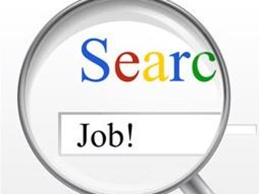job-search1