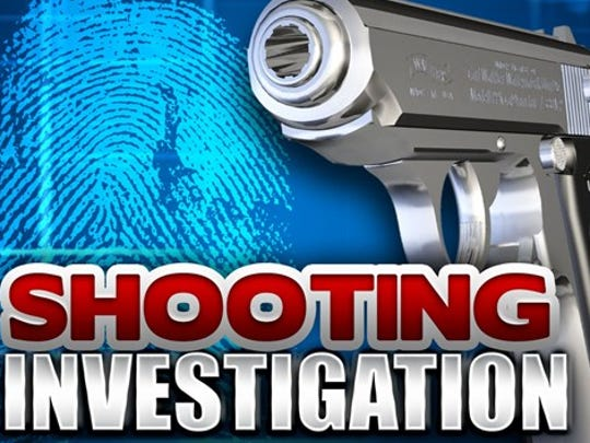 Wichita Falls Police are investigating a Saturday, June 22.2019 night shooting in Wichita Falls.