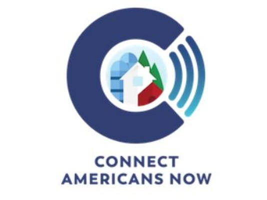 Connect-Americans-Now-logo.JPG