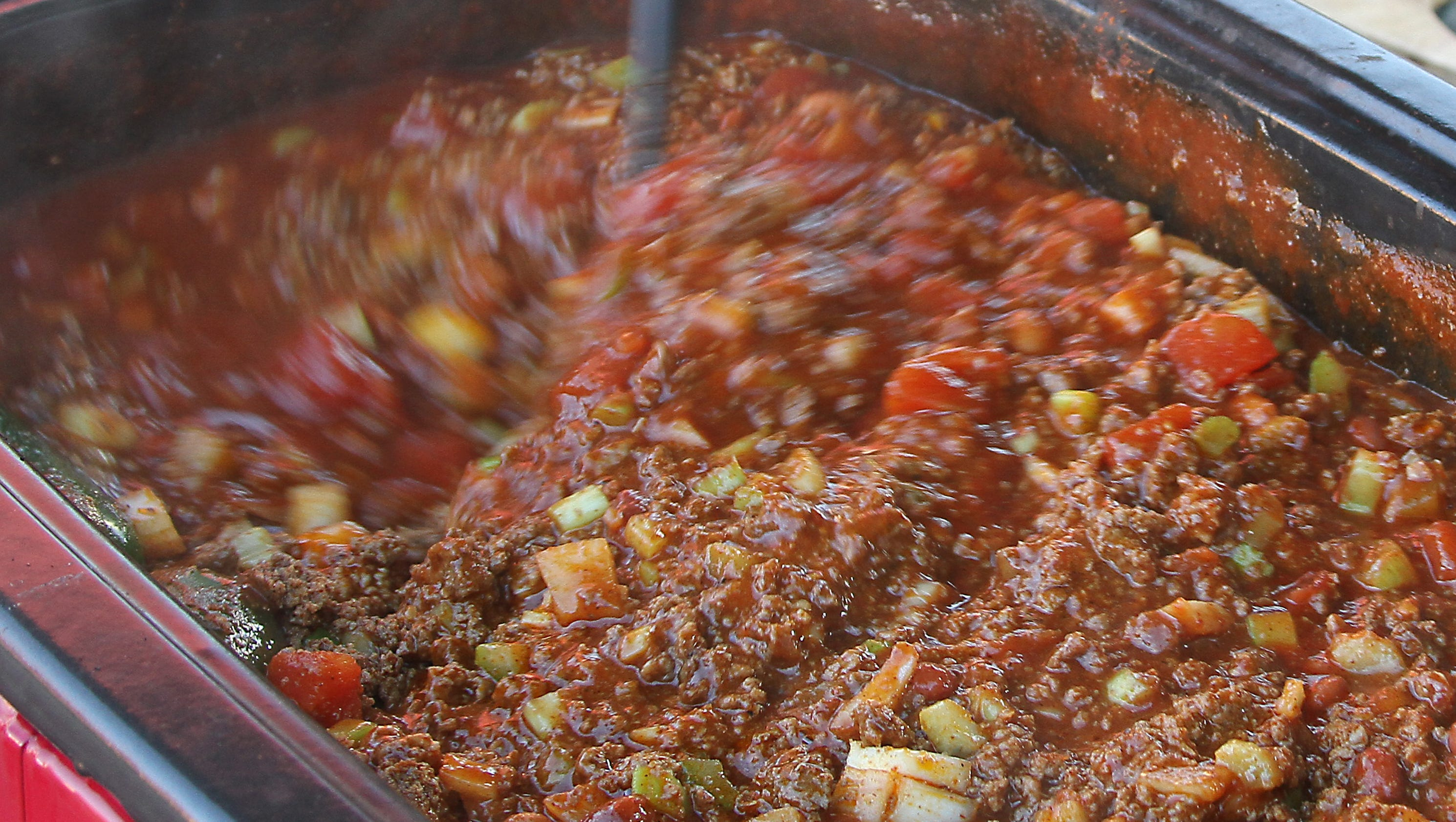 Image result for good people brewing chili cook off