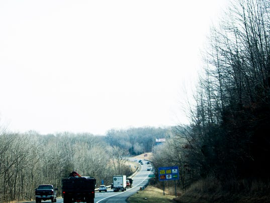 Clarksville-RoadUpdates-130-6.JPG