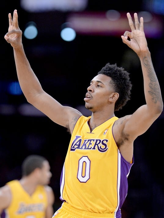 2013-12-20 Nick Young