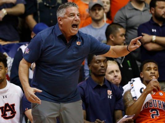 Auburn_Duke_Basketball_61279.jpg
