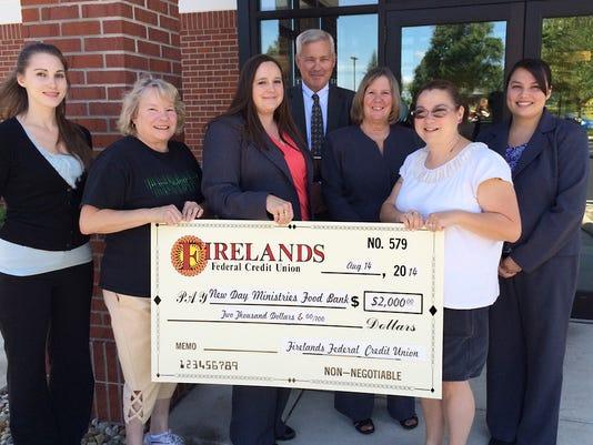 Firelands Donation.jpg