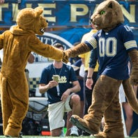 Here's how to watch the Penn State-Pitt football game, and what you should know