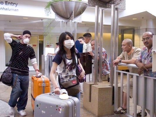 635699554524366022-airport
