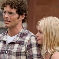 10 worst movie remakes and reboots