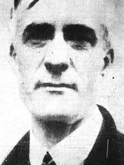 J.B. Maxwell