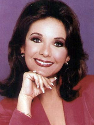 "Dawn Wells, the perky Mary Ann of ""Gilligan's Island"" fame, will be the celebrity at the second-annual Ron Jon Cocoa Beach Half Marathon on Oct. 23."