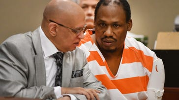 Man to stand trial in workplace fatal shooting
