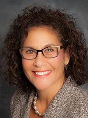 Lynn G. Ozer