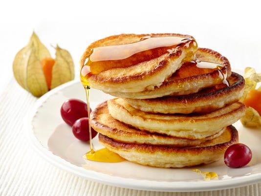 cranberry pancakes.jpg