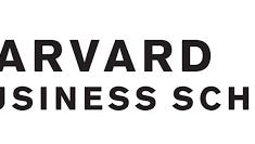 The Harvard Business School Club of Wisconsin is offering scholarships for nonprofit leaders.