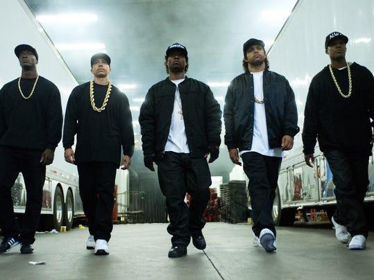 DFP Play Compton (2)