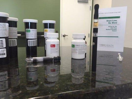 BGMBrd_10-29-2016_Daily_1_A011--2016-10-28-IMG_MedMarijuana_product_1_1_7OG7