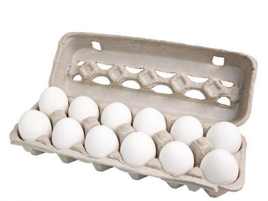 egg-carton-1