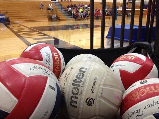 Volleyball3.jpg
