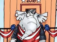 Harvell cartoon for Feb. 24