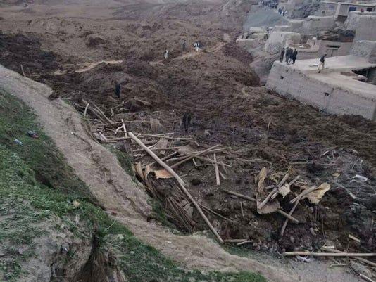 AP_Afghanistan_Landslide.1