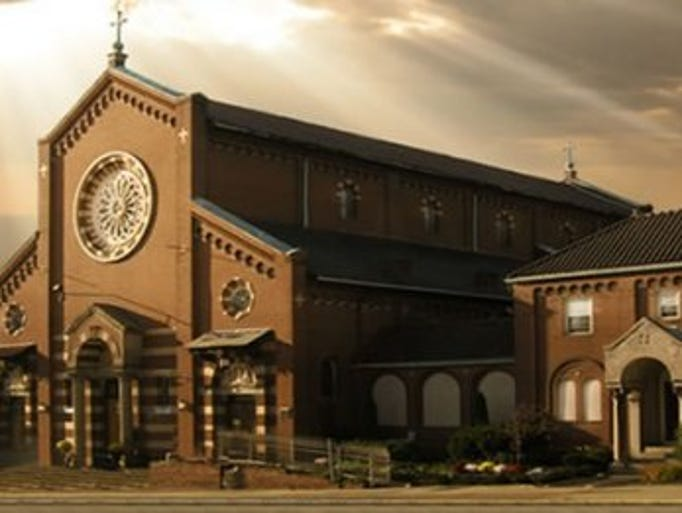 Pittsburgh's long-running Church Brew Works, established