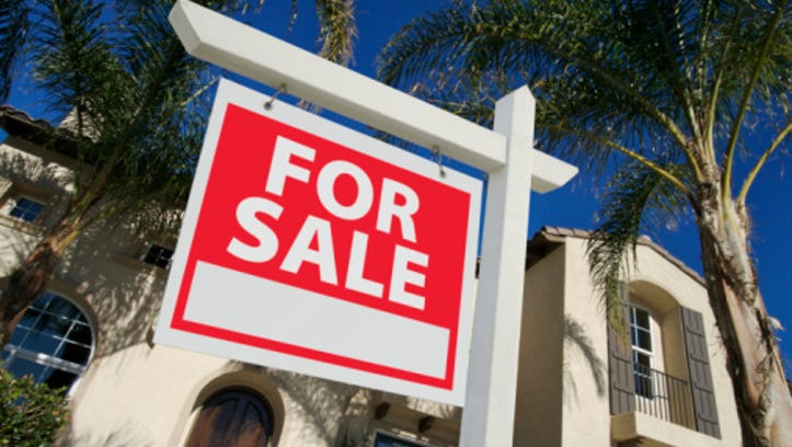 In metro Phoenix's housing market, there are the haves and have-nots, those homeowners who have equity and those who don't.