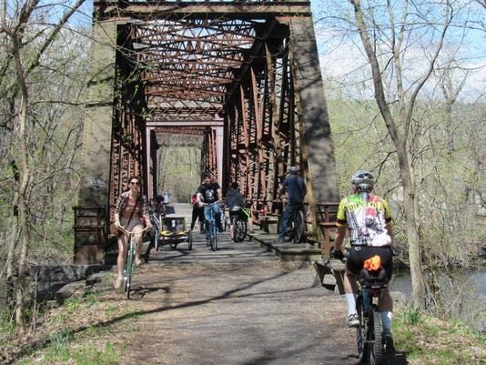 SECOND_Springtown bridge.jpg