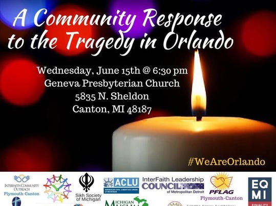 cnt orlando shootings