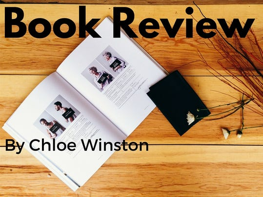 Book+Review.jpg
