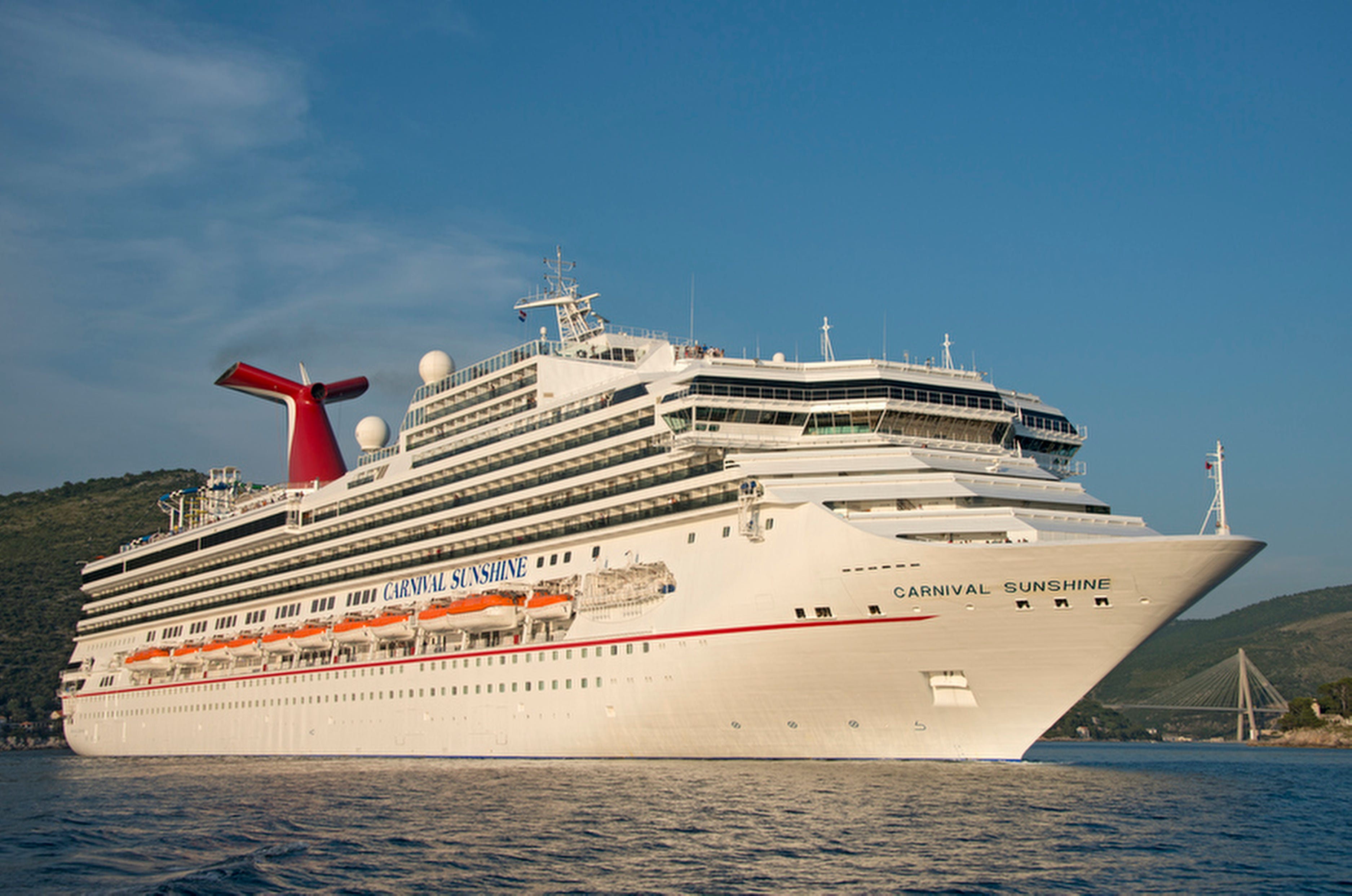Free online dating no hidden costs on carnival cruise