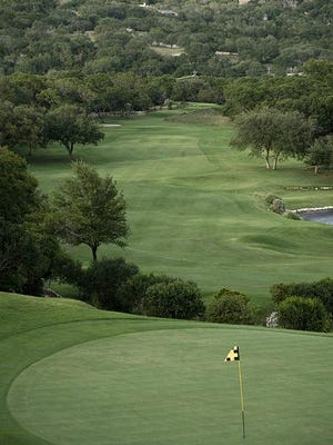 Barton Creek's Fazio Foothills golf course was to be the host of the PGA Professional Championship this July, but on Monday tour officials canceled the competition due to the coronavirus pandemic.