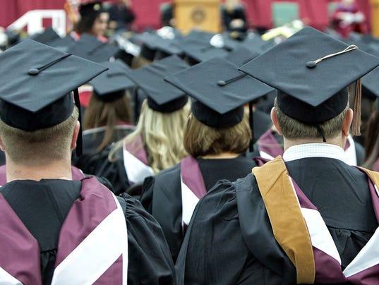 636608722481582265-graduation.jpg
