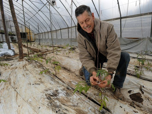 635926122348695492-organic-growers-school-c.jpg