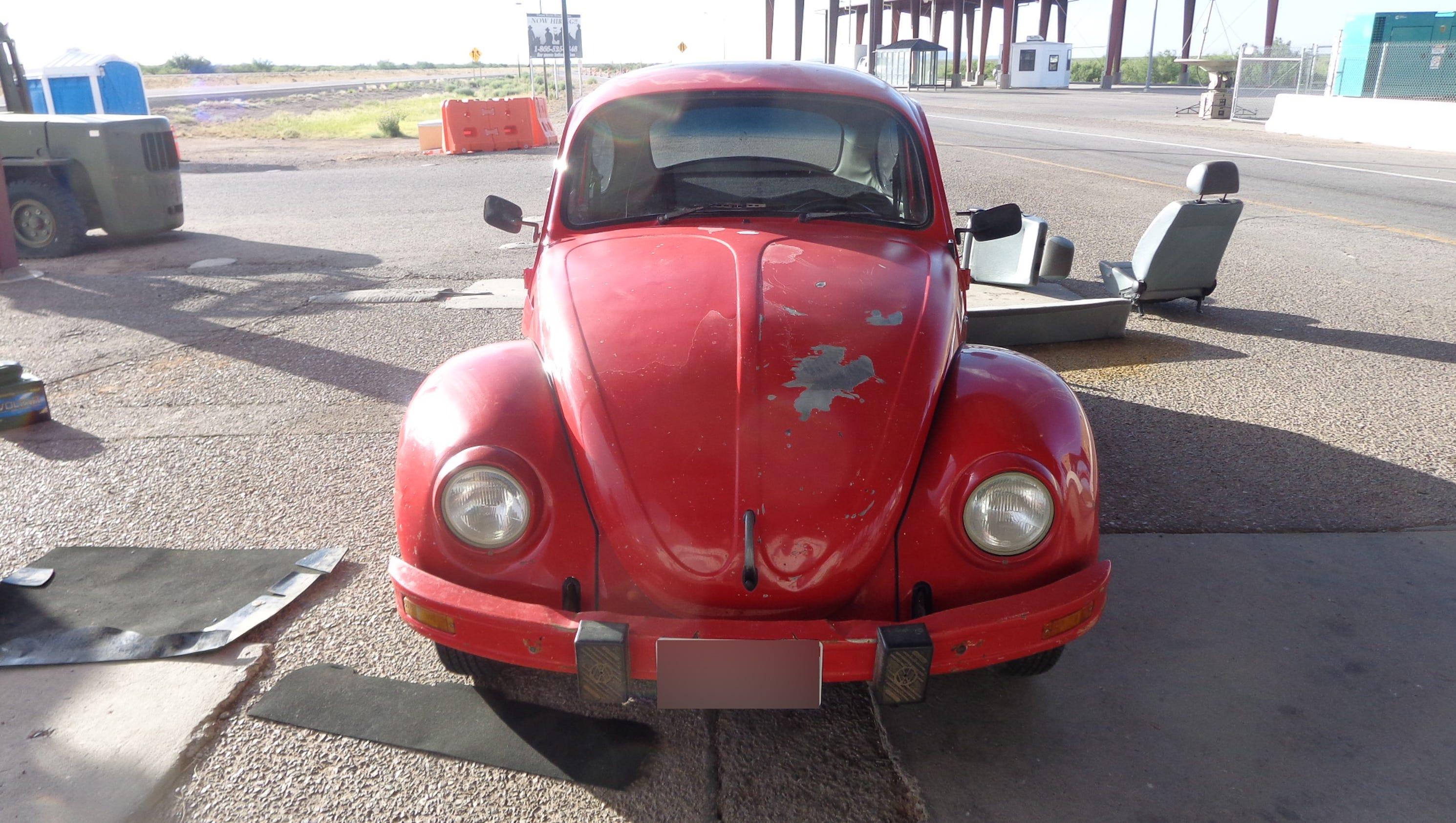 at modification info beetle photos volkswagen specs original paso el ride