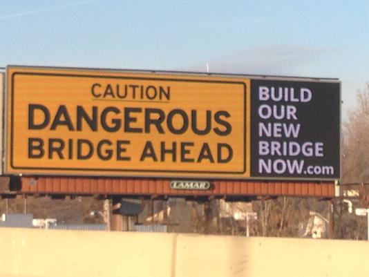 635587603236372189-bridge-billboard