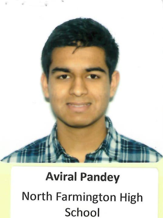 26AVIRAL PANDEY_NFarm.jpg