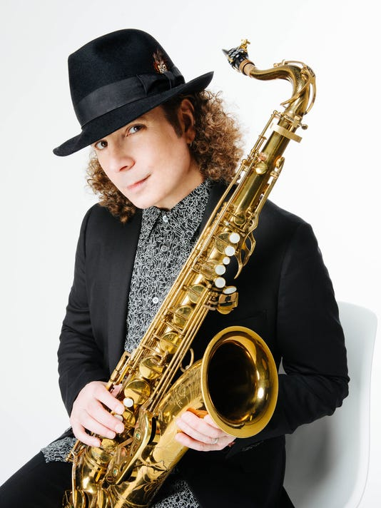636396978967832956-BoneyJames-Photo-by-Describe-The-Fauna.jpg