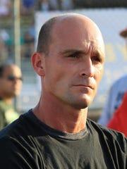 Brian Montieth