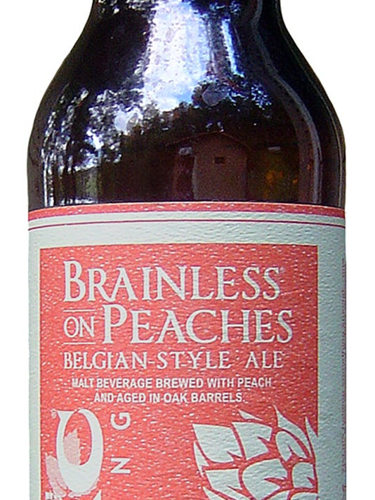 Beer Man Brainless on Peaches.jpg