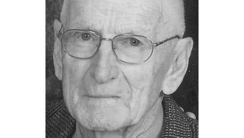 Charlie John Kulhanek Sr- Obituary
