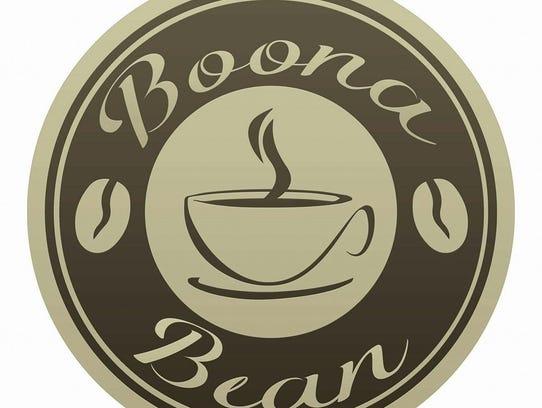 Boona Bean Coffee Co.