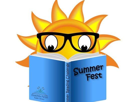 Summerfest 2018 is Saturday.