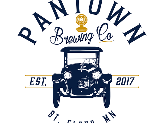 Pantown Brewing Co.