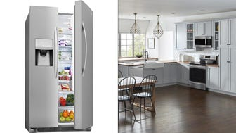 The most impressive President's Day deals are on appliances