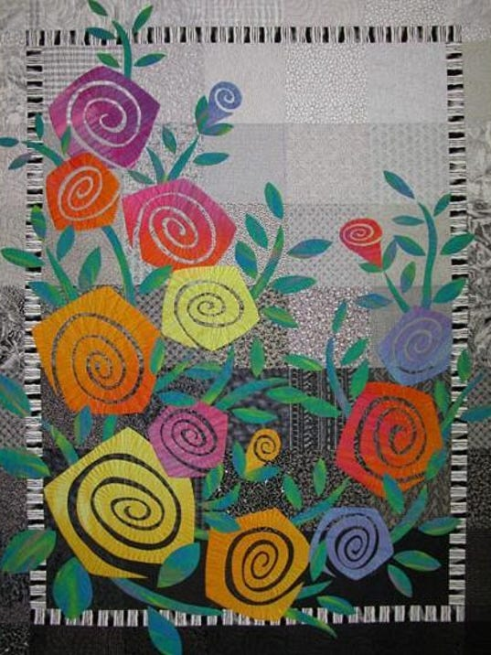 dcn 0719 woodwalk quilts ann fahl