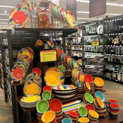 Kroger Marketplace superstore opens in Southgate