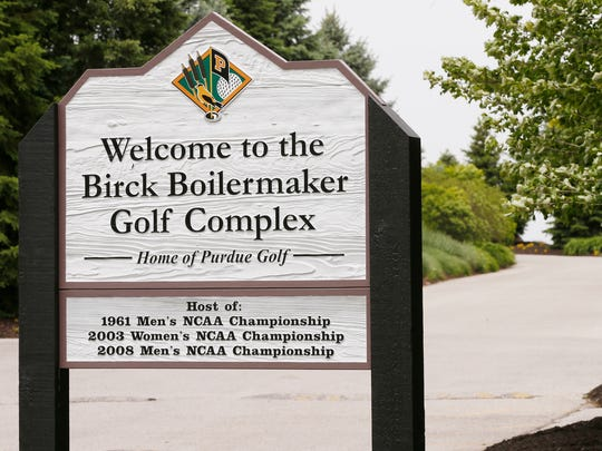 The Birck Boilermaker Golf Complex is offering a new pricing structure for residents who live in Tippecanoe, Benton, White, Carroll, Clinton, Montgomery, Fountain and Warren Counties.