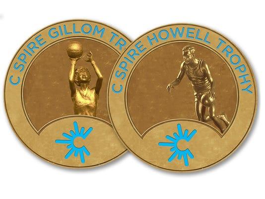 635614988409889545-C-Spire-Gillom-Howell